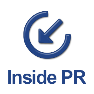 insidepr_300x300_logo.jpg