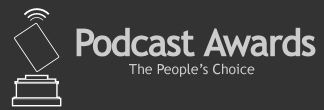 podcast-awards-logo2.png