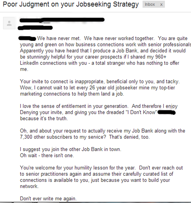 Kelly-Blazek-Response-to-Diana-Mekota
