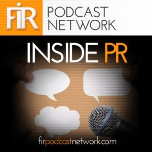 FIR_itunes cover_Inside_PR